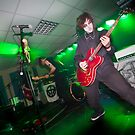 Liverpool SoundCity! 2012 - Salem Rages (2) by Fotopia