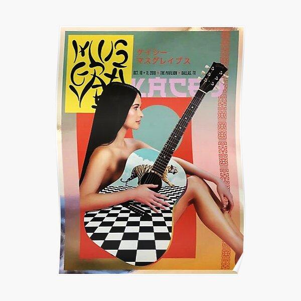 MUSGRAVES,mask MUSGRAVES,long MUSGRAVES sleeve,phone MUSGRAVES skin,sale MUSGRAVES,MUSGRAVES mew Poster