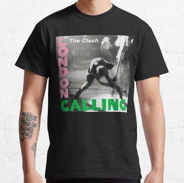Calling You Classic T-Shirt