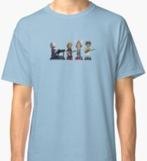 The Boys Classic T-Shirt