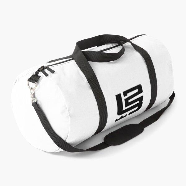 BEST SELLER - Lebron James Merchandise Duffle Bag