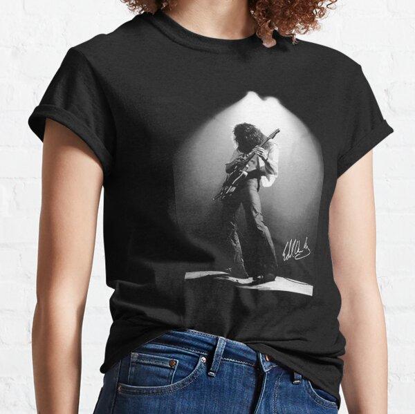 beste Ausgabe halen Classic T-Shirt