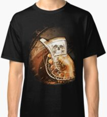 Textual health Classic T-Shirt