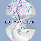 EXTRACCION by masterizer