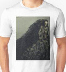 Nito Unisex T-Shirt