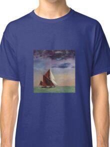 Barge Classic T-Shirt