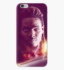 Fetty Wap iPhone Case
