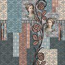 Roughly Royal La Brun by jenithea