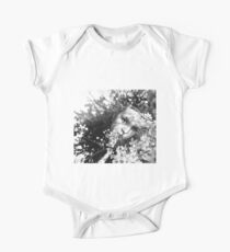 In bloom. Kids Clothes