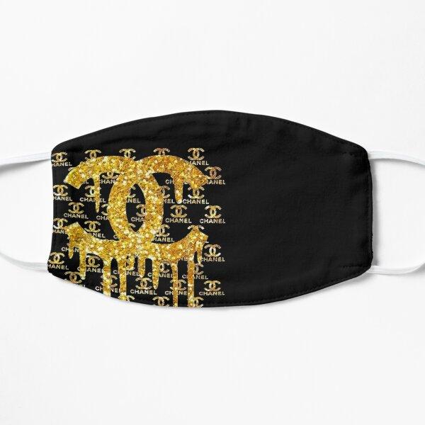best selling merchandise Flat Mask