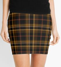 TK-015 Mini Skirt