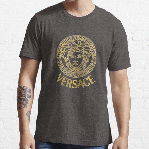 MEDUSAH AHH AHH Essential T-Shirt