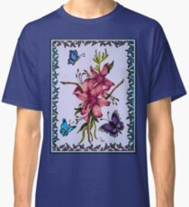 Sweet Nectar Classic T-Shirt