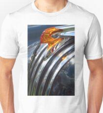 Chief of the Ottawa Unisex T-Shirt