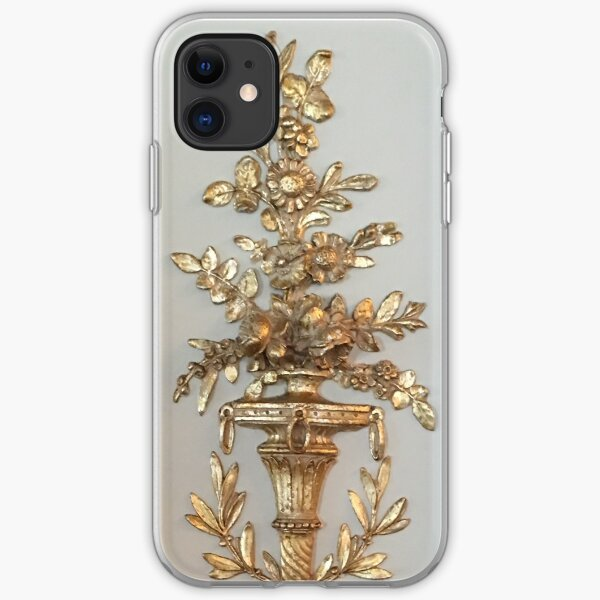 THE GILDED AGE iPhone Soft Case