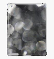 Beer Goggles iPad Case/Skin
