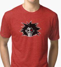 LOBO Tri-blend T-Shirt