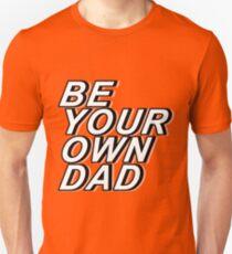 BYOD T-Shirt