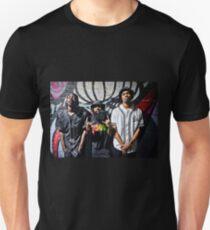 Flatbush Zombiez Unisex T-Shirt