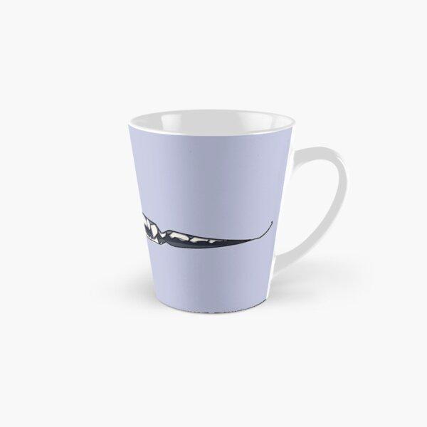Dergfaec Tall Mug