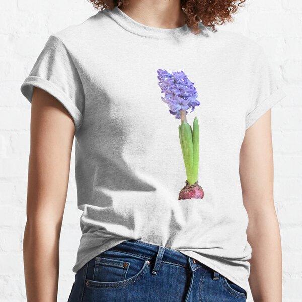 Hyazinthe Classic T-Shirt