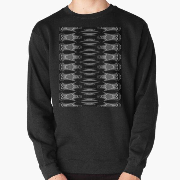 LaFara Caesarian IX Pullover Sweatshirt