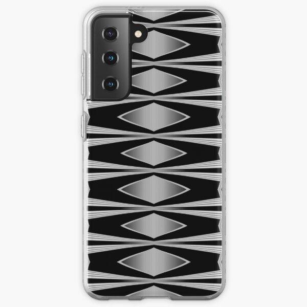 LaFara Caesarian XIII Samsung Galaxy Soft Case