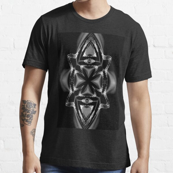 Black Diamond Essential T-Shirt