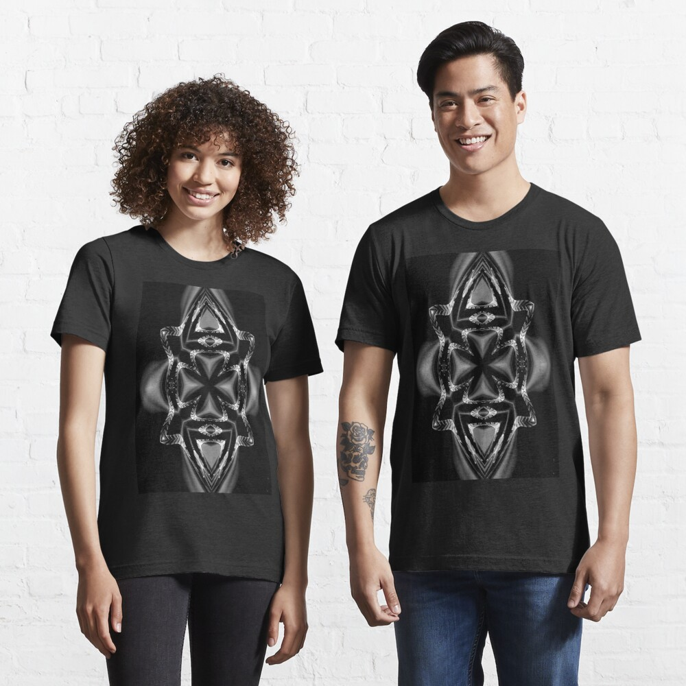 Black Diamond Essential T-Shirt