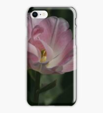 Silky Petals iPhone Case/Skin