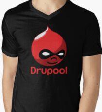 Drupool T-Shirt