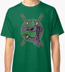 MUTANT NINJA DUCKS Classic T-Shirt