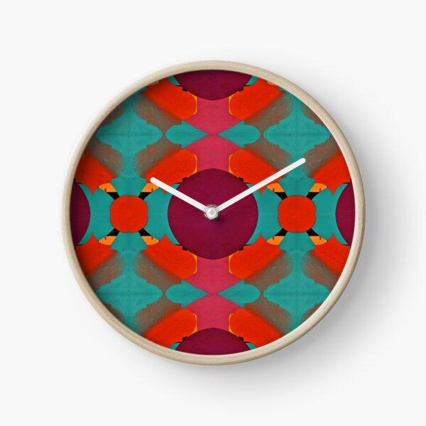 Little Spot Clock