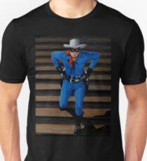 LONE RANGER #2 T-Shirt