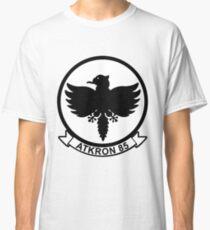 VA-85 Black Falcons Classic T-Shirt