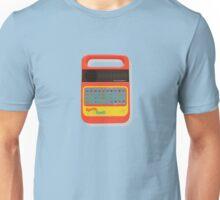 Speak & Spell Unisex T-Shirt