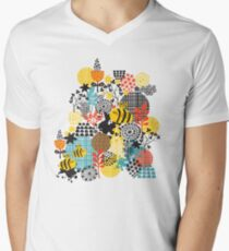 The bee T-Shirt
