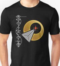 Infinite Diversity in Infinite Combinations (IDIC) T-Shirt