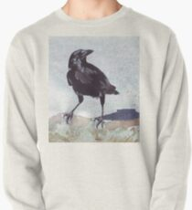 Keepers of the Sacred Law Pullover