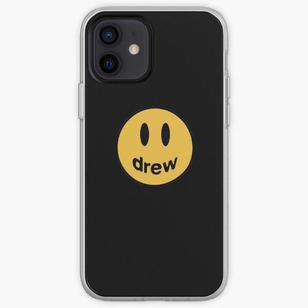 CASA DREW Funda blanda para iPhone