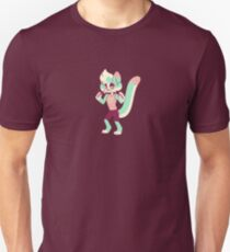 Tuff Flavie T-Shirt