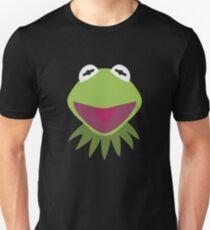 Kermit Unisex T-Shirt