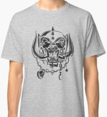 Snaggletooth Classic T-Shirt