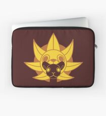 The Great Pirate ship Laptop Sleeve