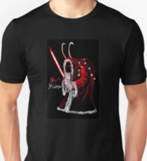 Darth Krampus T-Shirt