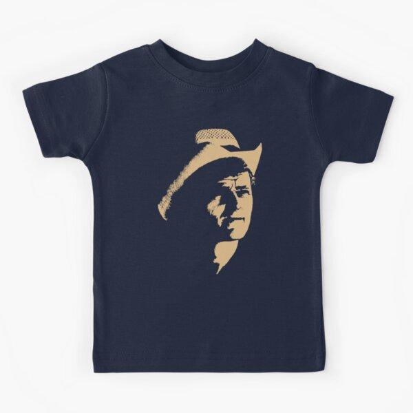 """""""Jerry"""" Kids T-Shirt"""