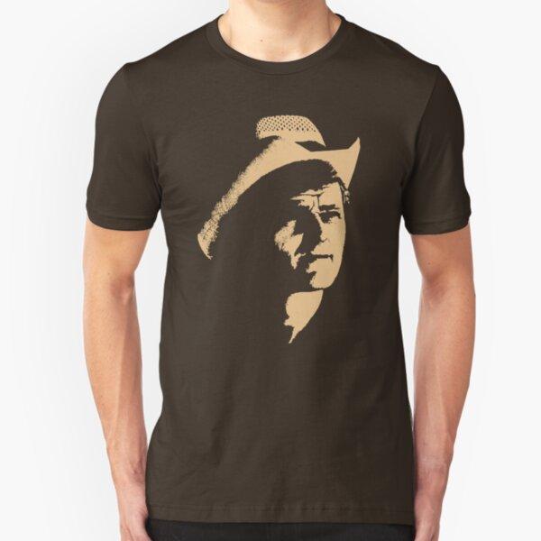 ligero senderismo //viaje camisa para hombre Direct Alpine Madeira camisa men