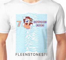 Bedrock Pleasures Unisex T-Shirt