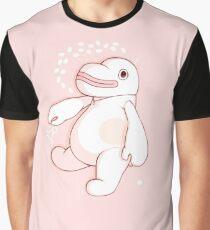 Kaba shirt, print, pillow, bag, mug, phone case, etc. Graphic T-Shirt