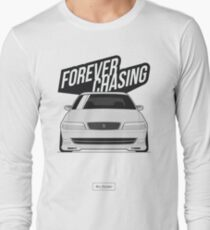 Forever Chasing [Toyota Chaser JZX100] T-Shirt